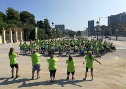 flashmob fepccat 2018 1