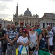 FOTO DE GRUP A ROMA_sasvi