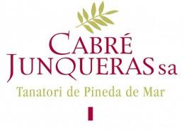 Marca-Cabre-Junqueras-pineda (1)