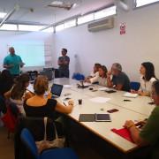 campanya asubos mossos d'esquadra