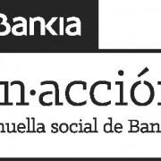 en acción_red solidaria bankia