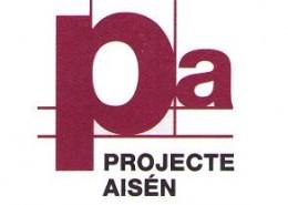 aisen_p