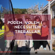 PANTALLAZO VÍDEO TENIM DRETS I ELS EXIGIM 2 ok