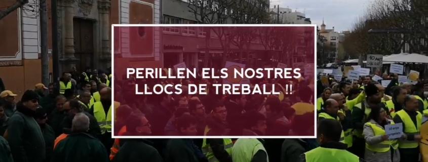 PANTALLAZO_1a mobilització_salvem els cets