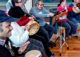 apropa cultura_experiència orquestra les sureres