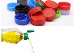 recollida selectiva d'oli d'ús domèstic i taps de plàstic 2019 - ceo del maresme