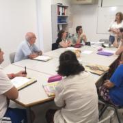 aula SEFI