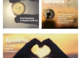 llegats solidaris_fundació el maresme_giving tuesday