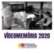 VÍDEOMEMEMÒRIA 2020