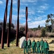licitacio-manteniment-zones-verdes-arenys-de-munt_CEO-DEL-MARESME_jardineria 0