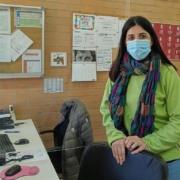 contractació al centre ocupacional jaume isern