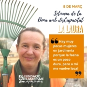 LAURA TORRES_dones singulars al centre especial de treball (2)