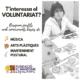 voluntariat envelliment actiu