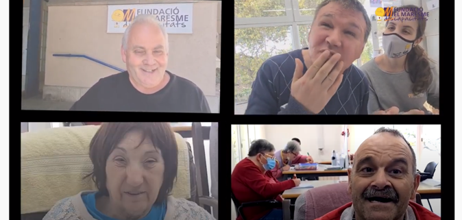 vídeo-homenatge maria rosa delàs_llegat solidari